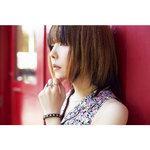 aiko、Zepp Tokyo10公演含む過去最大級のライブハウスツアー『Love Like Rock vol.8』開催