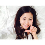 """倉木麻衣、約5年ぶり新アルバムは『Smile』 全国各地で""""自撮りイベント""""も開催に"""