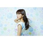 三森すずこ、7thシングル『サキワフハナ』詳細発表 2度目の作詞挑戦曲も収録