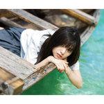 乃木坂46 齋藤飛鳥、SHOWROOMにて1st写真集『潮騒』発売記念特番配信決定