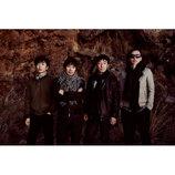 スピッツ、バンド結成30周年アニバーサリーイヤーに突入 7月から記念ツアー開催決定