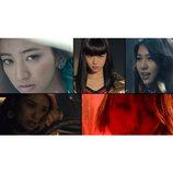 Def Will、YouTubeバックアップのライブ映像&メジャーデビュー曲「Winding Road」MV公開