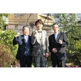 美空ひばり生誕80周年記念コンサート東京ドームで開催 氷川きよし、AKB48、リトグリら出演