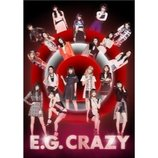 """E-girls『E.G.CRAZY』が""""世界基準""""のサウンドになった理由 トラックメイカー陣の手腕を読む"""