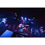 """BIGMAMA、""""原点""""のステージでファンと過ごした特別な時間 『THE BEGINNING 2007.02.10』"""