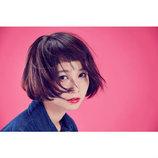CM・TV番組・モデル……マルチな才能みせるアーティスト・三戸なつめ、その魅力とは?