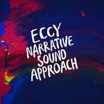 Eccy新アルバム、日本のヒップホップ・シーンのメルクマールとなるか? 小野島大の新譜8選