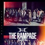 "THE RAMPAGEはEXILE TRIBEの""いいとこ取り""グループだった? 5つのポイントから検証"