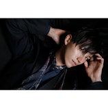 田口 淳之介、ユニバーサルミュージックとメジャー契約 シングル『Connect』発売を発表