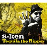 s-ken、Billboard Live TOKYOでライブ開催 70年代音楽シーン盛り上げたレジェンド復活