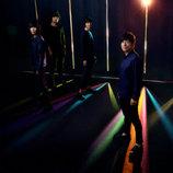 Mr. Children「蘇生」が「アタック30周年」キャンペーンソングに決定