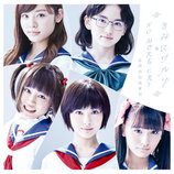 2017年は映画・ドラマ派生ユニットがブームに? 『咲-Saki-』発5人組が届ける音楽の可能性