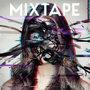 SuG、10周年ベスト盤『MIXTAPE』ジャケット&メンバーセレクトの収録曲発表