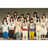 乃木坂46・3期生による初公演『3人のプリンシパル』開幕 先輩・生駒里奈からのアドバイスも