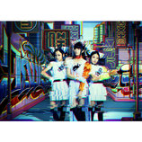 DEVIL NO ID、 2ndシングル『Sweet Escape』リリース 初回生産分にはオリジナルマンガ第2話