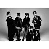 """XOX × TeddyLoidによる""""音楽的冒険"""" 新世代ボーイズ・グループは世界のトレンドとどう共振?"""