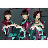 NHK『シブヤノオト』2月12日放送回にKANA-BOON、花澤香菜、Perfumeら6組