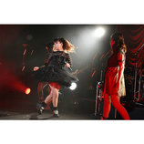 """牧野由依がライブで見せた明確な変化 彼女がいま""""歌い踊る""""意味とは"""