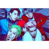 BIGBANG、最高傑作『MADE』は5人ラスト作か? 新曲「LAST DANCE」のメッセージを分析