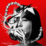 majiko、『CLOUD 7』特設サイトオープン リリース日まで毎日日替わりコンテンツを更新