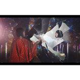 """さユり、「平行線」ショートMV公開 『クズの本懐』横槍メンゴ描いた世界を""""万華鏡と鏡""""で映像化"""