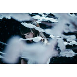 Aimer、倉科カナ出演の「凍えそうな季節から」MV公開 5月にベスト盤発売も