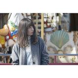 乃木坂46 橋本奈々未、ソロ曲MV公開&写真集発売記念『SHOWROOM』特番放送決定
