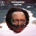 Thundercat、Squarepusher新バンド、今沢カゲロウ......ジャコの系譜を継ぐベーシストたち
