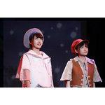 """乃木坂46 3期生『プリンシパル』はただの""""原点回帰""""ではないーーグループの「演劇性」はさらに深化"""