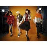 元NMB48 岸野里香、ロックバンド Over The Top結成 今夏メジャーデビューへ