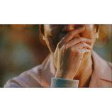 "ACIDMAN、俳優・新井浩文が""父親を亡くした男""演じた「愛を両手に」MVフル公開"