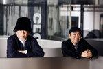 """小西康陽と日テレ次屋Pが語る、ドラマと劇伴の""""理想的な関係""""「ようやく匿名的なものが作れる」"""