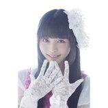 寺嶋由芙、シングル『天使のテレパシー』より演歌に初挑戦した「終点、ワ・タ・シ。」MV公開