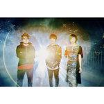 Base Ball Bear、新体制で初のオリジナルアルバム『光源』発売 新アーティスト写真も公開に