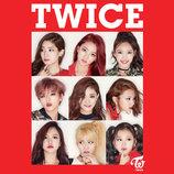 韓国発ガールズグループ TWICE、日本デビュー決定 「より多くのみなさんに元気を与えられたら」