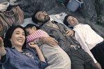深田晃司監督が語る『淵に立つ』の海外展開、そして日本映画界への提言「現場に理解のある制度を」