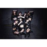 """CANDY GO!GO!が掲げる、""""ガールズロックアイドルユニット""""のビジョン「胸張ってロックフェスへ!」"""
