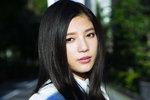 E-girls・石井杏奈が語る、女優とパフォーマーの両立 「どちらも挑戦するたびに発見と勉強がある」