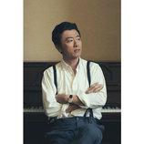桑田佳祐、新曲「若い広場」が4月放送のNHK朝ドラ『ひよっこ』主題歌に決定