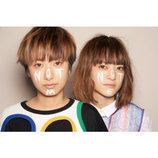 Charisma.com、ハマ・オカモト参加の新アルバム収録「classic glasses」レコーディング映像公開