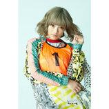 きゃりーぱみゅぱみゅ、新シングル『良すた』詳細発表 イースターのキャンペーンソングに決定