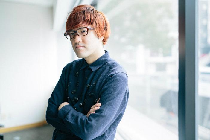 DJ和が語る、90年代音楽の面白さとシーンの変化「『Jポップ』という概念を再構築したい」