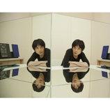 コーネリアス、11年ぶりのシングルは『あなたがいるなら』 坂本慎太郎が作詞担当