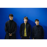 Sonar Pocket、シングル『一生一瞬』より表題曲MV公開 先行ダウンロードもスタート
