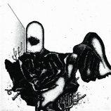 コーネリアス、『sensuous』以来のニューアルバム発売決定 特設サイトもオープン