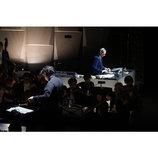 """ジェフ・ミルズが提示した、""""オーケストラのアンサンブル""""への新たなアプローチ"""