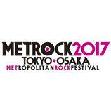 『METROCK 2017』出演者第5弾発表 Suchmos、[Alexandros]、ぼくりりら9組追加