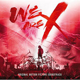 "X JAPAN、『SONGS』で見せた""無限の可能性"" 結成35年経た今も続くバンドの挑戦"