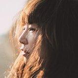 『YUKIのオールナイトニッポン』、一夜限りの復活 15年間のリスナー史を募集