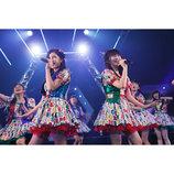 "SKE48、全国ツアー千葉公演で示した力強さ 若手メンバーは""次代の一歩""をどう踏み出すか?"